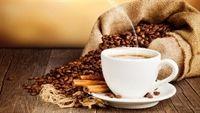 7 tác dụng phụ của cà phê với nam giới