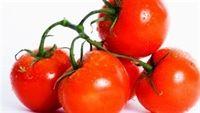 6 thực phẩm ăn vào dễ nổi cáu