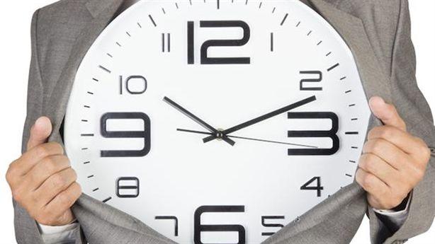 Bạn đã biết gì về đồng hồ sinh học của cơ thể?