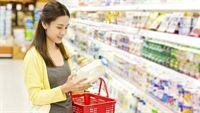 Những điều tuyệt đối không được bỏ qua khi mua đồ trong siêu thị
