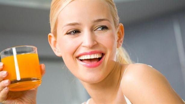 5 loại vitamin không thể thiếu cho cơ thể vào mùa Đông