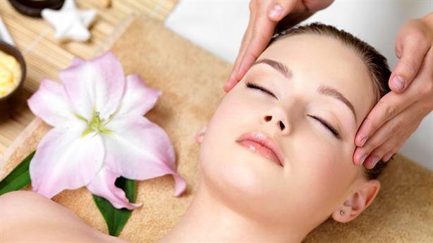 Massage và 10 công dụng tuyệt vời