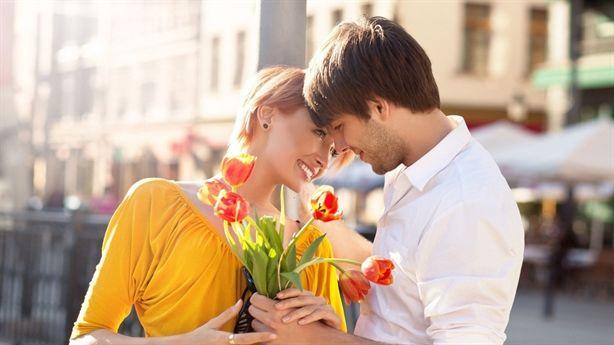 Phụ nữ muốn sống hạnh phúc, chớ quên những điều sau