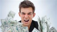 7 quyên tắc giúp ổn định tiền bạc trước tuổi 30