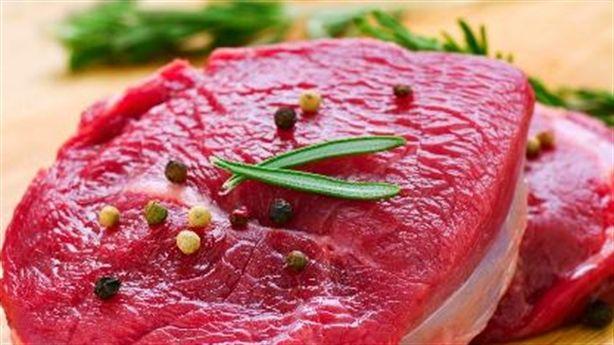 8 'không' cần biết khi ăn thịt bò