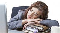 Đi tìm nguyên nhân dẫn đến đau đầu sau khi ngủ trưa