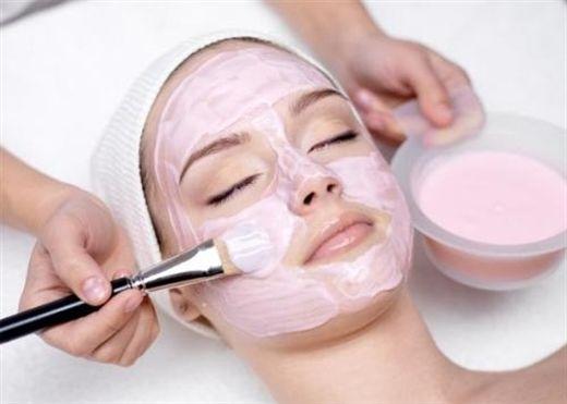 5 loại mặt nạ tự nhiên cần thiết cho làn da khô thiếu sức sống