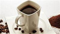 Tận thu 10 lợi ích khi uống cà phê đen không đường