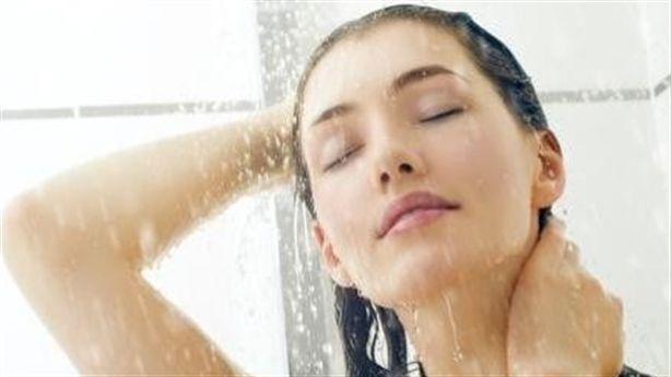 Đề phòng đột tử khi tắm vào mùa Đông
