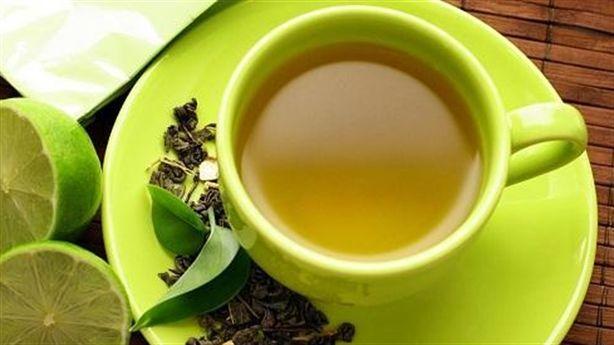 Lợi ích bất tận từ các loại trà với sức khỏe