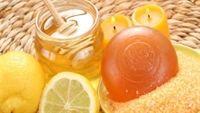 Công thức trị hen suyễn hiệu quả từ mật ong