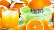 11 siêu lợi ích khi ăn cam mỗi ngày