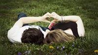 Phụ nữ thông minh đừng mắc 3 sai lầm kinh điển khi yêu