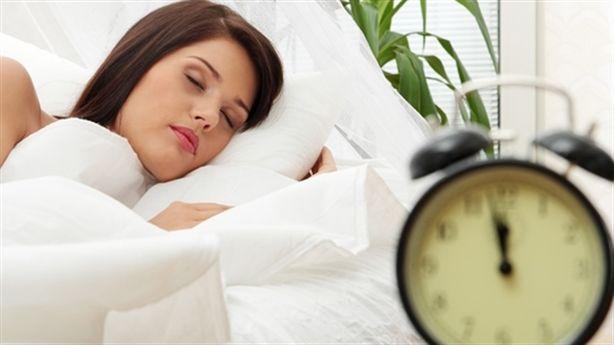 Nguy cơ chết sớm vì ngủ quá 9 tiếng mỗi ngày