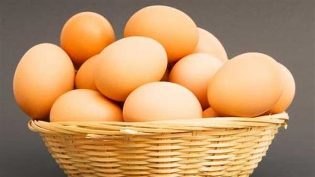 Ăn trứng mỗi ngày để được hưởng 7 lợi ích không tưởng sau cho sức khỏe