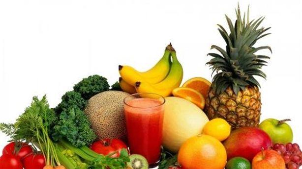 Top 3 nhóm trái cây luôn tốt cho cơ thể bạn