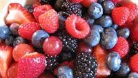 6 thực phẩm siêu hạng tốt cho sức khỏe