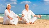 7 bí quyết giúp kéo dài tuổi thọ