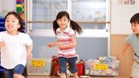 Trước khi học mẫu giáo, trẻ cần trang bị những gì?