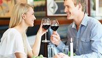 Hẹn hò lần đầu - những câu nói khiến chàng/nàng chạy mất dép