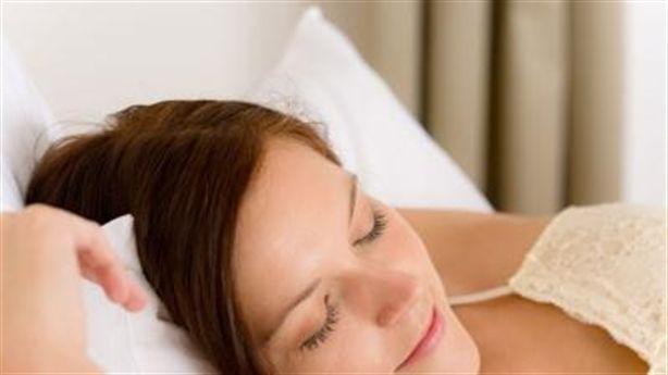 5 quy tắc để có giấc ngủ ngon thường xuyên