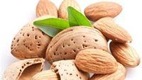 5 loại hạt bạn nhất định phải ăn trong đời