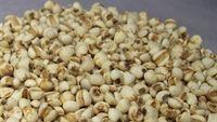 Những món ăn, bài thuốc cực hiệu quả từ hạt bo bo