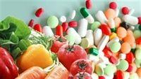 Bổ sung thừa vitamin có sao không?