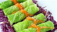 Hãy thận trọng khi ăn bắp cải