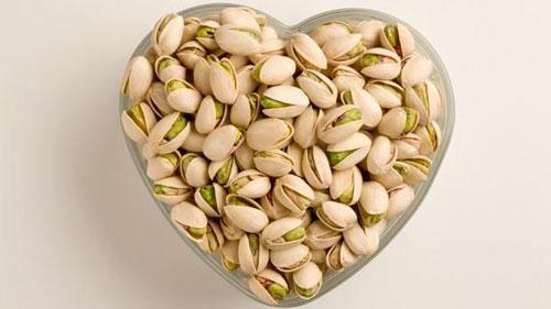 Tết năm nay, mỗi nhà nên có loại hạt này ăn để bảo vệ sức khỏe cho cả nhà