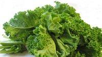 4 loại rau họ cải có thể thay thế sữa tươi