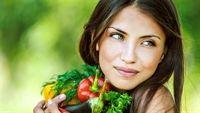 Cải thiện tâm trạng với 5 thực phẩm dễ kiếm