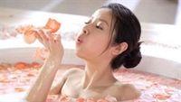 Tắm trong mùa rét: đôi điều cần lưu ý