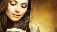 Uống cà phê để trị tiểu đường