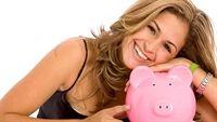 Những kiểu tiết kiệm sai lầm khiến bạn chỉ thêm nghèo