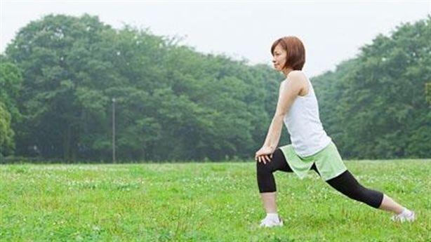 5 lời khuyên giúp bạn luôn khỏe mạnh