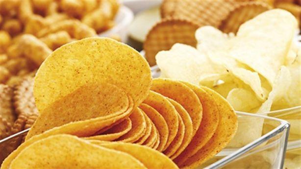 Tất tần tật thực phẩm nên hạn chế để tránh dáng xấu, da nổi mụn