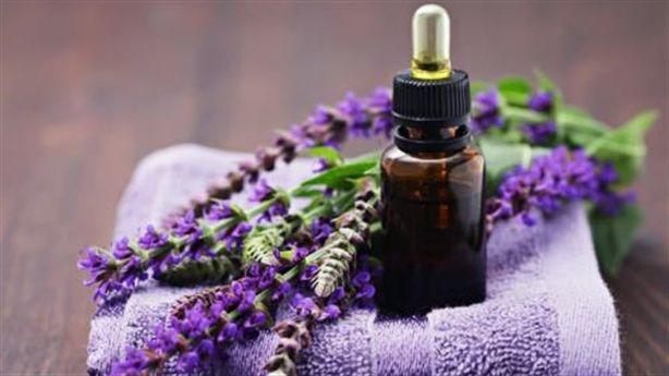 7 loại tinh dầu có thể dùng làm thuốc chữa bệnh