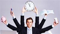 Muốn làm việc hiệu quả, đừng bỏ qua 15 phút quan trọng đầu giờ