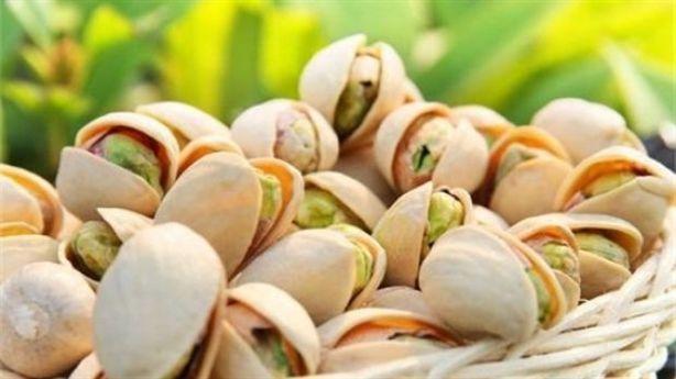 Tác dụng ít biết của loại hạt ''ăn một hạt, cười cả năm''