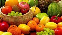 Mẹo chọn trái cây tươi ngon cho mâm quả ngày Tết
