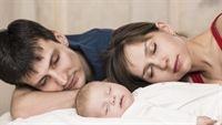Những điều mà các ông bố trẻ cần thấu hiểu người vợ sau sinh của mình