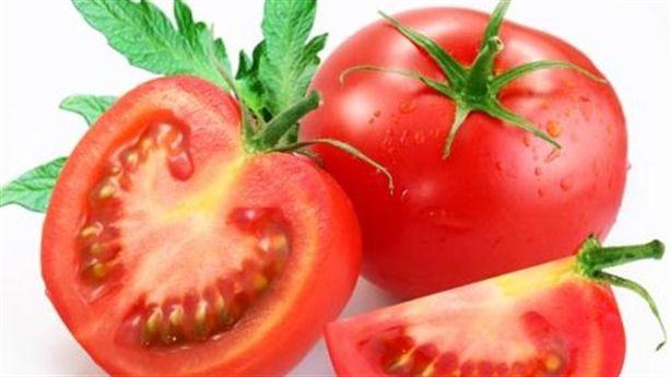 5 thực phẩm có thể ngăn chặn khối u và tiêu diệt tế bào ung thư