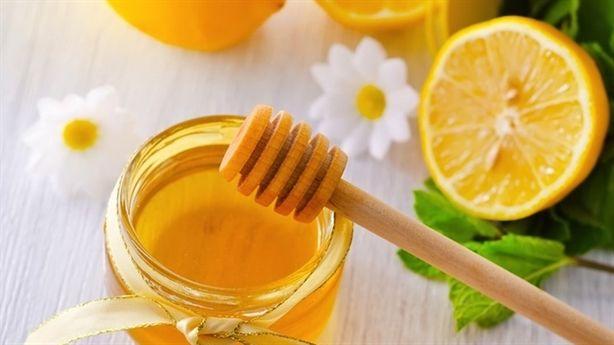 5 'bí quyết' trị cảm lạnh bằng mật ong