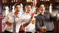"""""""Bỏ túi"""" những mẹo giải rượu siêu hiệu quả cho ngày Tết"""