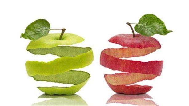 5 siêu thực phẩm hỗ trợ gan giải độc sau Tết