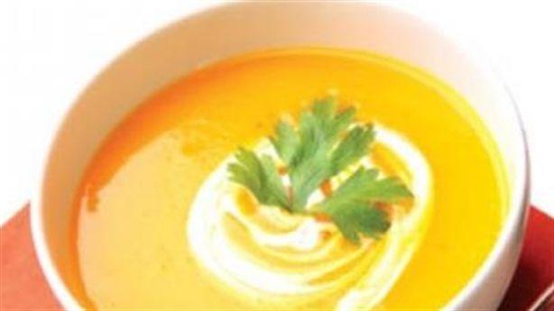 6 loại súp chống ung thư bạn nên ăn thường xuyên