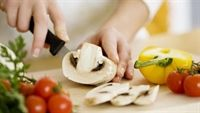Phương pháp ăn uống tiết kiệm mà vẫn khoẻ mạnh cho năm mới