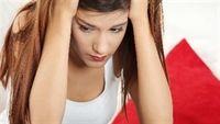 4 chiến thuật giúp bạn đánh tan căng thẳng