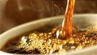 15 điều nên biết về caffein